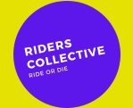 Riders Collective